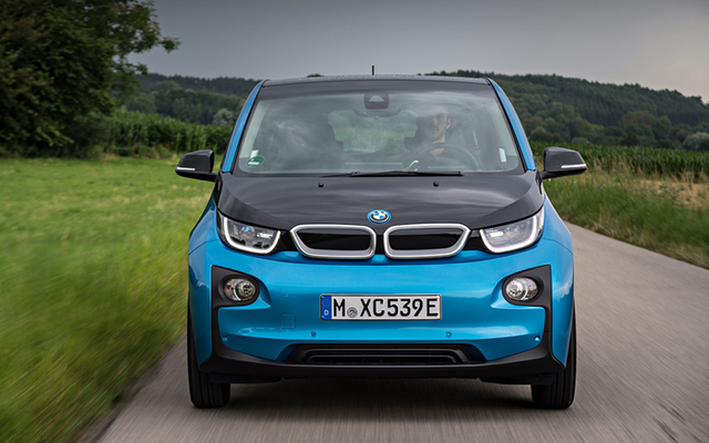 2017 bmw i3 rex auto leasing lease specials by lease orbit. Black Bedroom Furniture Sets. Home Design Ideas